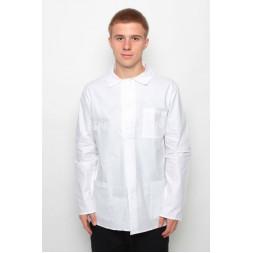 Куртка повара универсальная КП-1